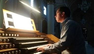"""Teaserbild für den Artikel """"Zwischentöne - Orgel trifft Mundart"""""""