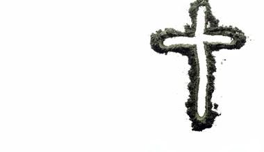"""Tesaserbild für den Artikel Fastenzeit: """"Nur wer klagt, hofft"""""""