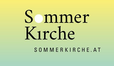 Teaserbild für den Artikel Start der Sommerkirche am Muttersberg