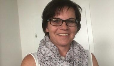 Teaserbild für den Artikel Neue Mitarbeiterin im Pfarrbüro Hl. Kreuz
