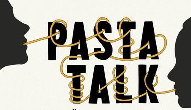 Teaserbild für den Artikel Pasta Talk über Gott und die Welt mit Bischof Benno