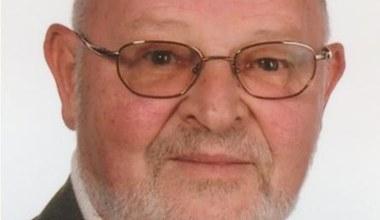 Tesaserbild für den Artikel Pfarrer Josef (Pepino) Bertsch verstorben