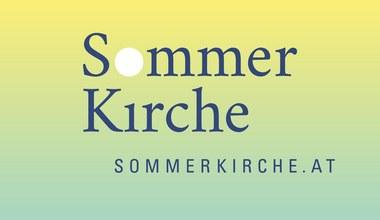 Tesaserbild für den Artikel Sommerkirche