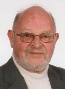 Josef Pepino Bersch