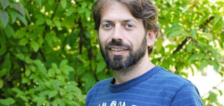 """""""Der, den du liebst, er ist krank"""" - Gedanken zum Sonntagsevangelium von Bohuslav Bereta"""