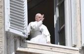 Photo: www.vaticannews.va