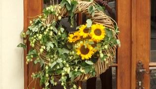 Vorschaubild Bludenzer Klostertage ein Fest der Freude