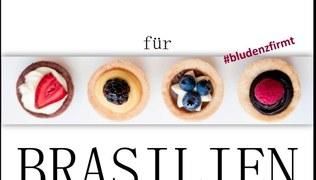 Vorschaubild #bludenzfirmt Charity Aktion