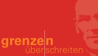 Vorschaubild Carl Lampert Wochen in Bludenz