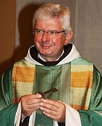 Pater Adrian