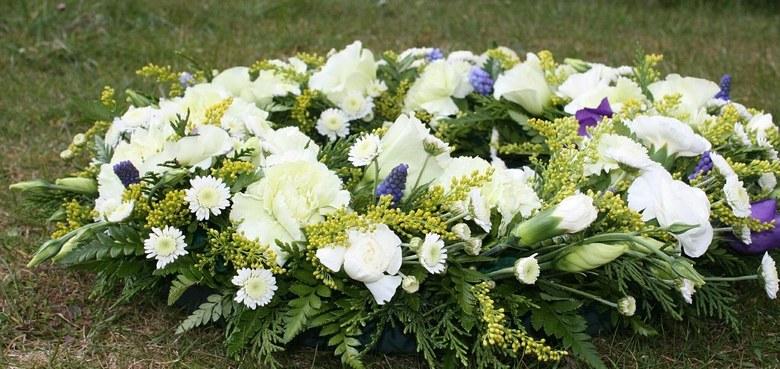 Beerdigungen