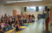 Photo: Kindergarten Don Bosco