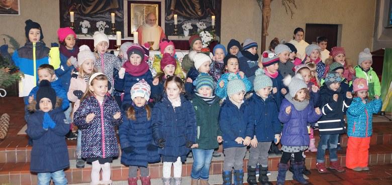 Don Bosco-Messe