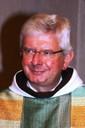 Pfarrer P. Adrian Buchtzik, OFM