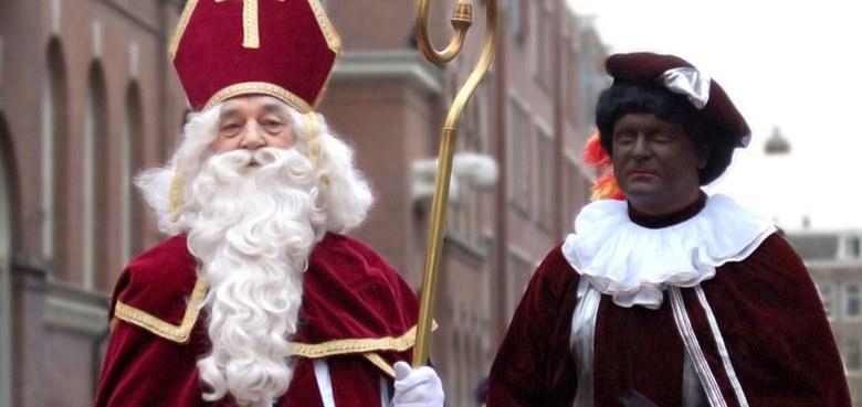 Anmeldungen für die Nikolausaktion