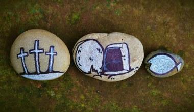 Teaserbild für den Artikel Karwoche und Ostern in Heilig Kreuz