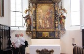 Photo: KirchenBlatt