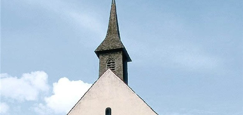 St. Antoniuskirche Bludenz