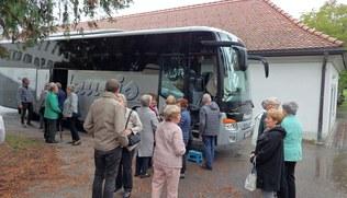 Vorschaubild Ausflug St. Antoniusbruderschaft Rungelin