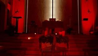 Vorschaubild Bilder Heilig Kreuzkirche Bludenz