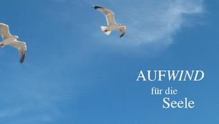 Photo: Sabine Schwarzwälder