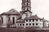Photo: Stadtarchiv Bregenz
