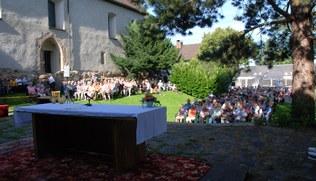 Vorschaubild Gebhardsfest 2015