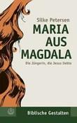 cover_petersen_maria aus magdala