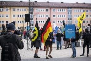 https://www.ns-dokuzentrum-muenchen.de/presse/pressebilder/sonderausstellung-rechtsextremismus-in-deutschland-seit-1945/