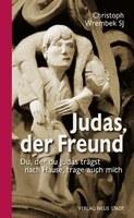 (c) Neue-STadt-Verlag