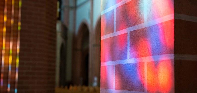 Erlebnisreise: Lange Nacht der Kirchen