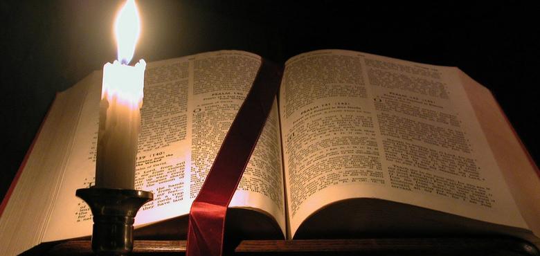Liturgiekreis
