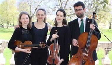 Tesaserbild für den Artikel Händel à la carte – Ein musikalisches Menü zum Genießen