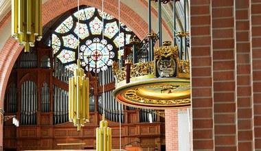 Teaserbild für den Artikel Solisten- und Orgelkonzert