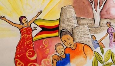 Teaserbild für den Artikel Ökumenischer Weltgebetstag der Frauen