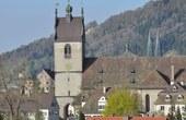 Photo: Kath Kirche Vorarlberg / Steinmair