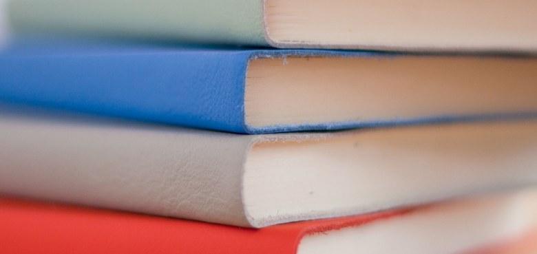 Literaturkreis für junge Leser