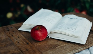 Teaserbild für den Artikel Spannende Märchenstunde