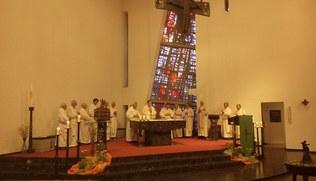 Vorschaubild Pilger aus Nordirland