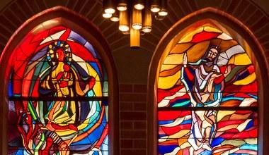 Teaserbild für den Artikel Kirchenführungen im Sommer