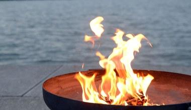 Teaserbild für den Artikel Wie die Hirten am Feuer