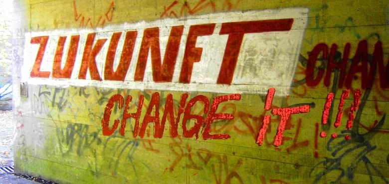 Die Veränderungen wirken, werden aber unterschiedlich erlebt