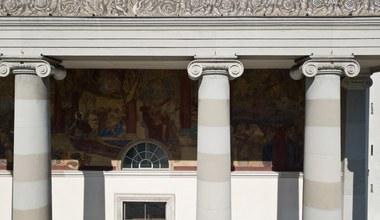 Teaserbild für den Artikel Neues Leitungsmodell für die Katholische Kirche in Dornbirn