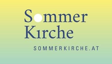 Tesaserbild für den Artikel Es ist wieder Sommerkirche!