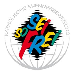 Logo KMB2