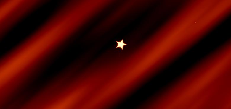 Als sie den Stern sahen - spirituelle Adventwanderung