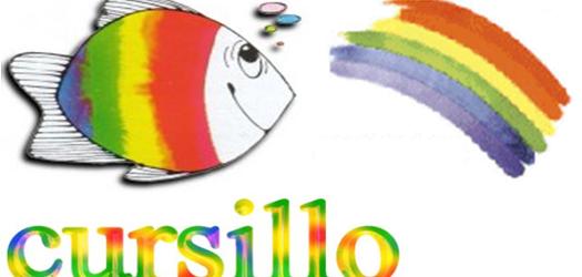 Cursillo Hl. Messe