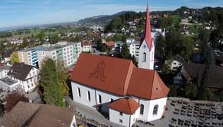 Photo: Asurnipal / wikimedia