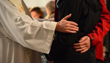 Teaserbild für den Artikel Segnungsfeier für Schwangere