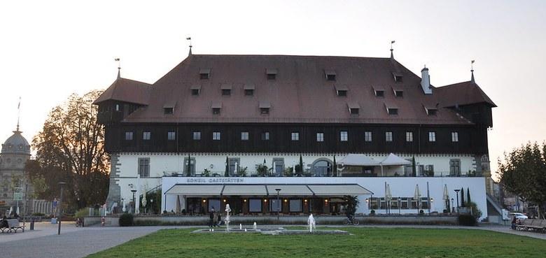Tagesausflug Pfarre Hatlerdorf